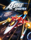 Space attack 2
