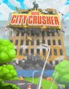 10x10 City crusher