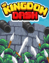 Kingdom dash