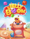 Jelly boom