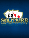 Solitaire collection 3 en 1
