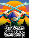 Stickman warriors
